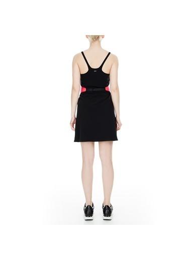 Armani Elbise Siyah